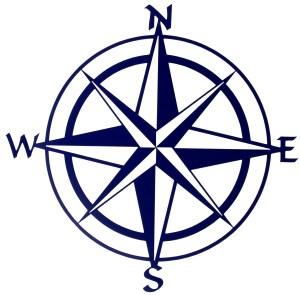 compass-013