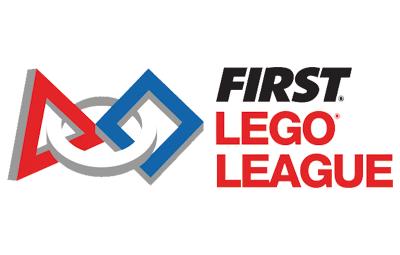 BASOKO EN LA FIRST LEGO LEAGUE