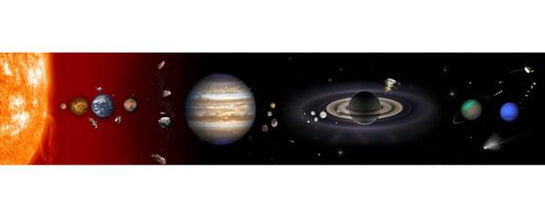 Planetary Mnemonics #solarsystem | IESB – Year 6 Science