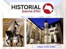 historial-jeanne-d-arc-rouen