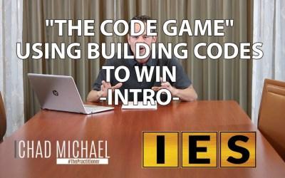 Building Codes – Insurance Restoration Jobs