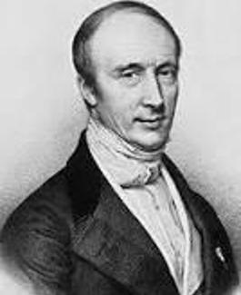10-Cauchy