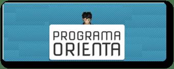 elorienta_pro