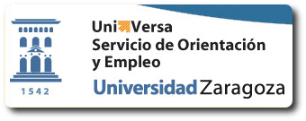 universa_pro