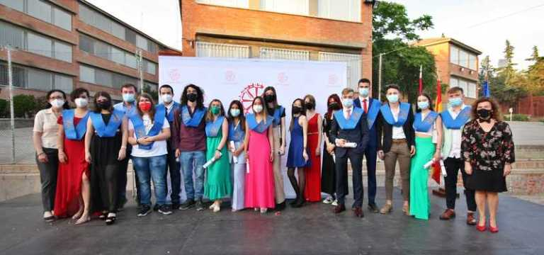 Graduacion 2021 IES El Greco (12)