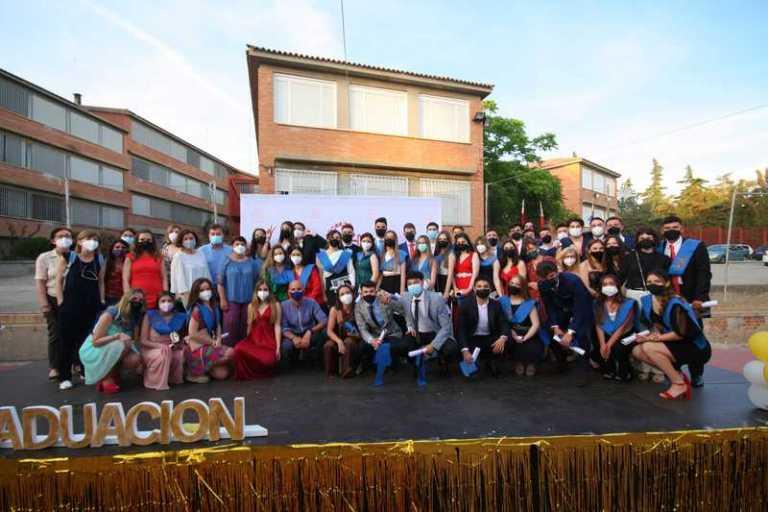 Graduacion 2021 IES El Greco (13)