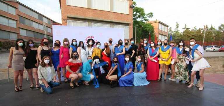 Graduacion 2021 IES El Greco (3)