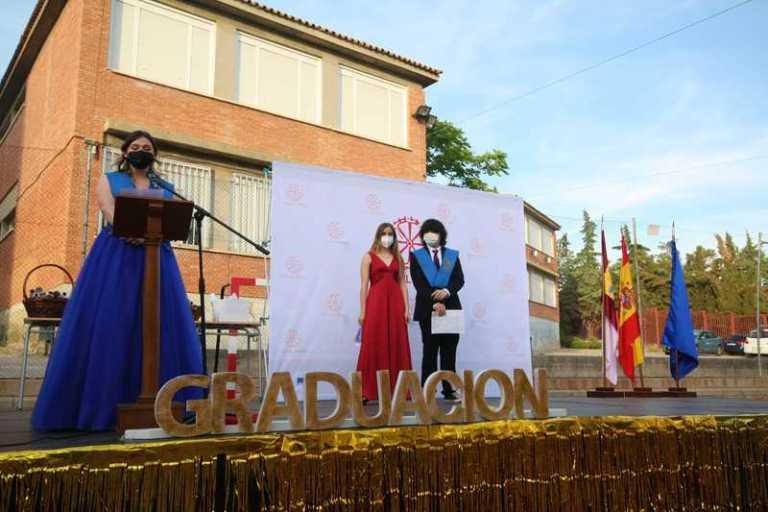 Graduacion 2021 IES El Greco (9)