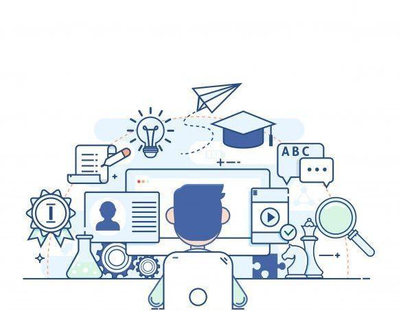 Matrícula Prueba Evaluación de Bachillerato para el acceso a la Universidad y pruebas de admisión (PEVAU)
