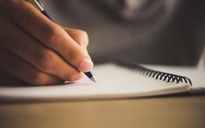 Concurso literario: Diario de un Refugiado