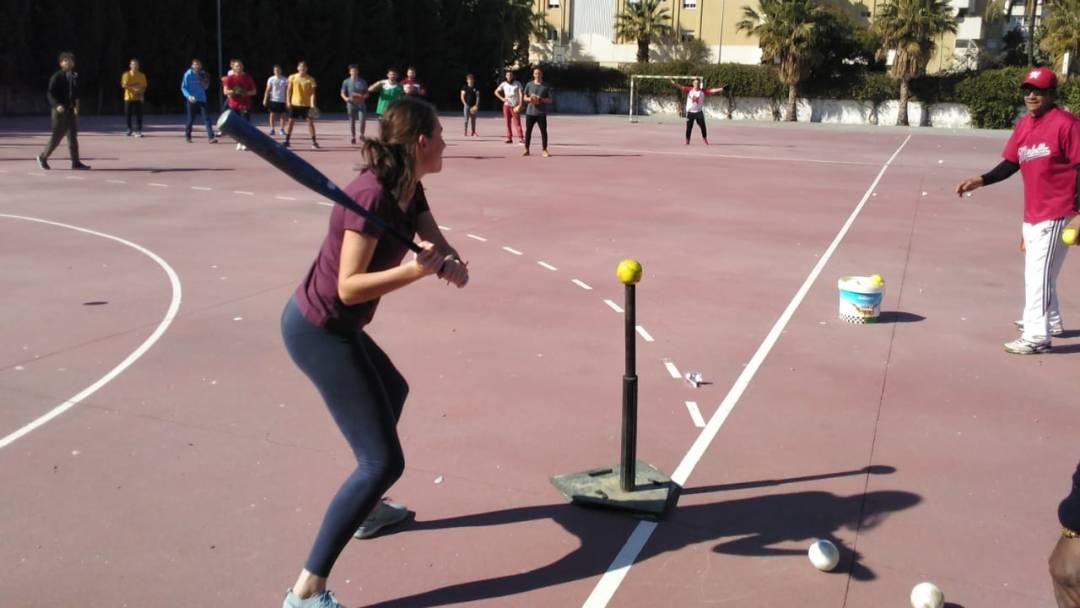 Baseball 01 (5)