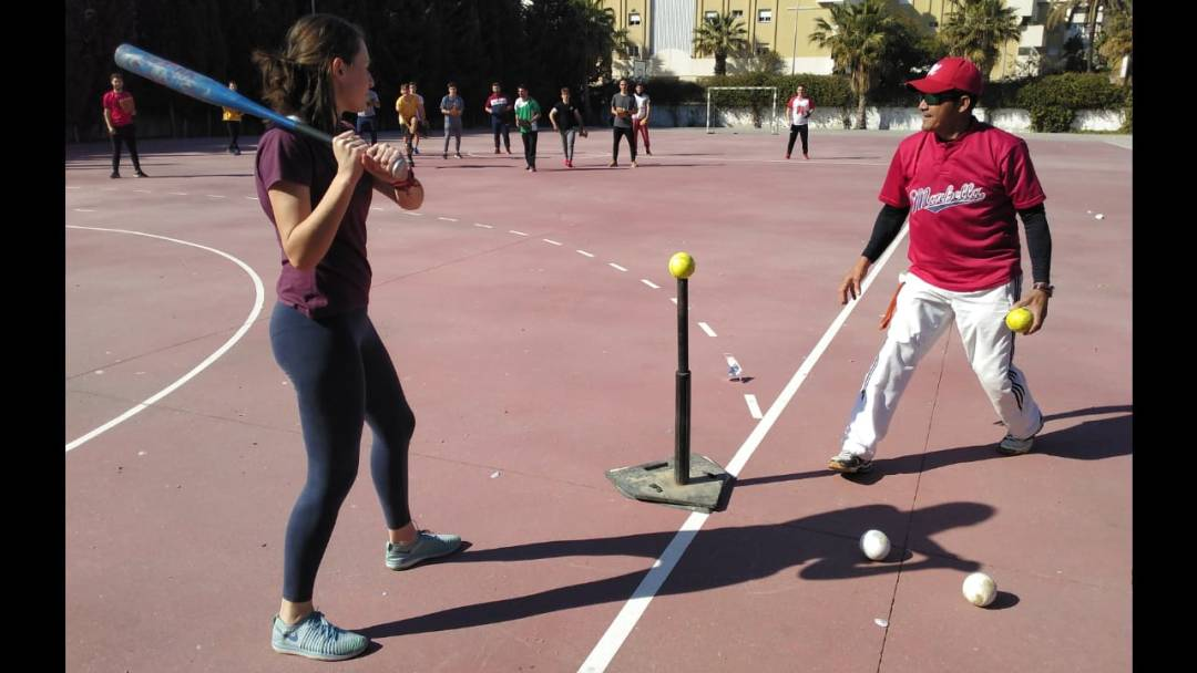 Baseball 01 (6)
