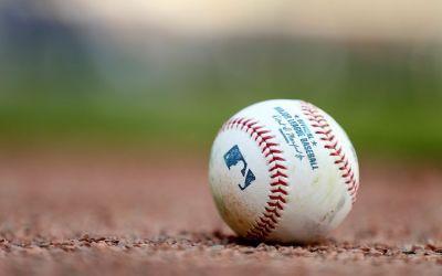 Beisbol, jornadas de iniciación deportiva