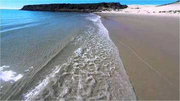 baelo-playa