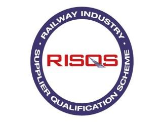RISQS - Railway Industry Supplier Qualification Scheme