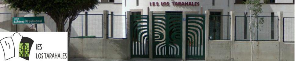 cropped-imagen_cabecera2-1.jpeg