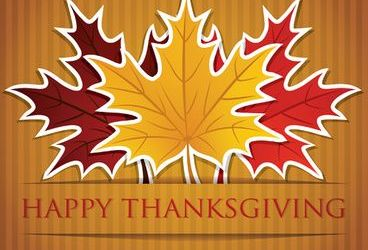 THANKSGIVING DAY 17′ AT MURILLO HIGH SCHOOL