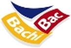 logo_bachibac