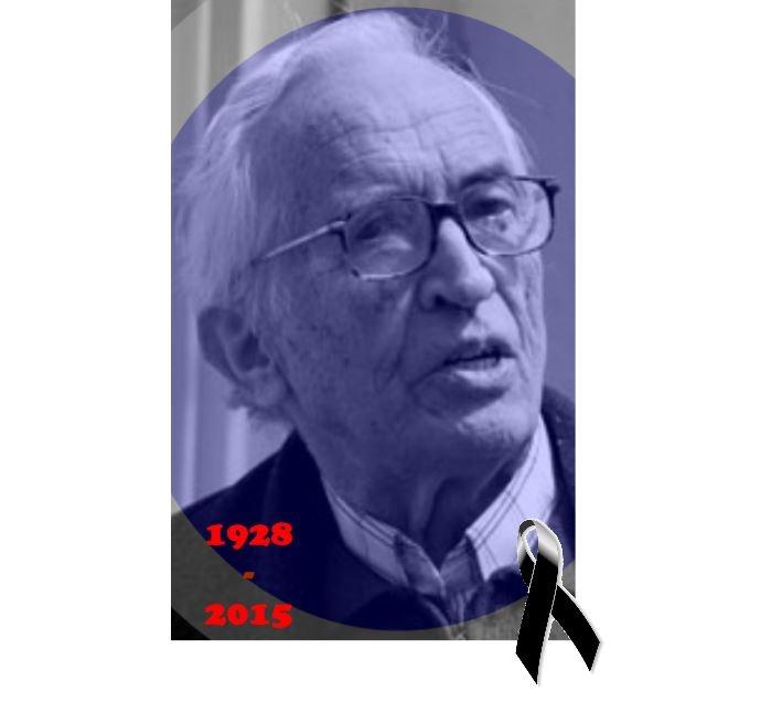 Xosé Neiras Vilas (1928-2015)