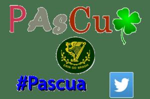 pascua_