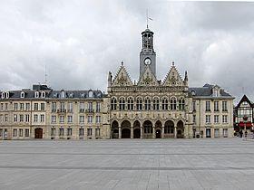 St_quentin_hotel_de_ville