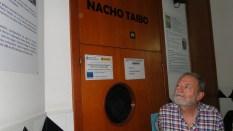 nachoTaibo-25_05_2018-06