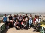 Atenas3