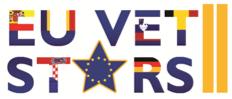 EU VET STARS