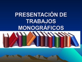 normas-elaboracin-y-presentacin-de-trabajos-monogrficos-1-638