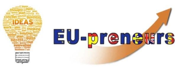 EU-PRENEURS 2