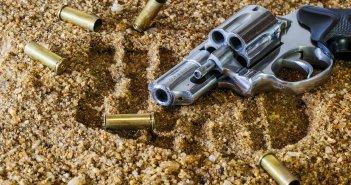 Население и оружие