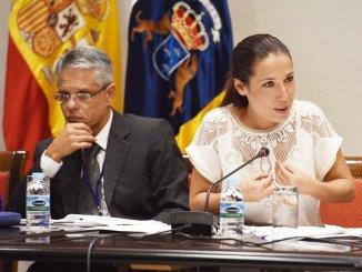 Hernandez и планы