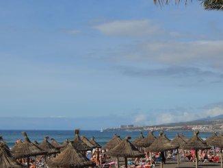 Тенерифе не может принимать столько туристов, необходимо больше отелей