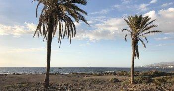 """Специалисты предупреждают о """"мыльном пузыре"""" туризма в Испании"""