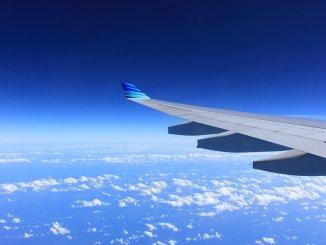 AENA с завтрашнего дня предоставит новые скидки авиакомпаниям на Канарах