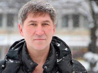 Российский оппозиционер арестован на острове Тенерифе