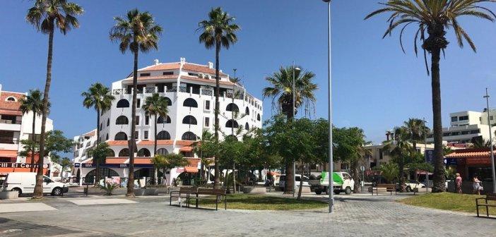 Инвестиции в отельный бизнес на Канарах превзошел все ожидания