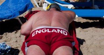 Британский туроператор Thomas Cook остановил тысячи ложных заявлений британских туристов