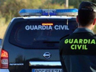 """Локализован предполагаемый """"телефонный террорист"""" на севере Тенерифе"""