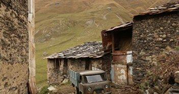 Почти 2000 муниципалитетов в Испании рискуют навсегда исчезнуть