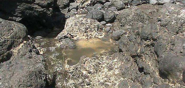 В переписи источников сточных вод говорится, что Тенерифе имеет наибольшее число на архипелаге
