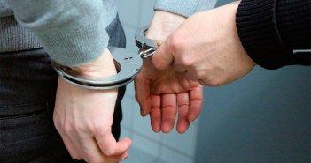 Семь человек арестованы за грабеж туристов на юге Тенерифе