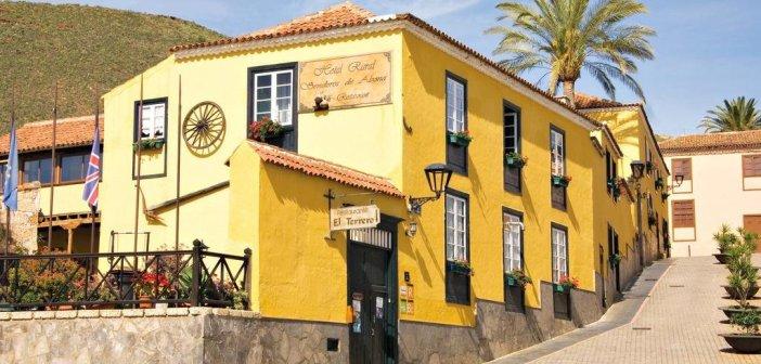 Granadilla de Abona: тысячи семей уже имеют доступ к оптоволоконному Интернету