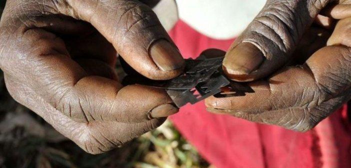 На Канарах расследуют изучает случаи калечения женских половых органов