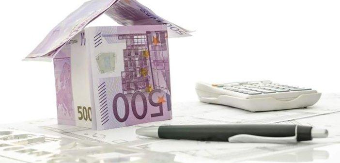 Правительство объявит сегодня о помощи в аренде и покупке жилья для молодёжи