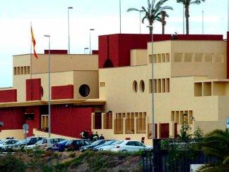 В Adeje задержаны две женщины за фальсификацию документов