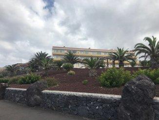 В январе продажи жилья выросли на Канарских островах на 34,5%