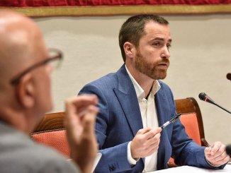 """Правительство отклоняет """"tasa turística"""", поскольку уже существует IGIC"""