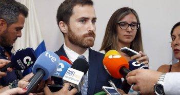 """Правительство Канар добивается заперта на """"alquiler vacacional"""" в туристических зонах"""