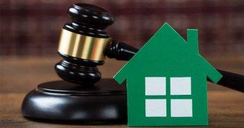 Новые проблемы для банков: TJUE откроет дела по по срокам досрочного погашения в ипотечных кредитах